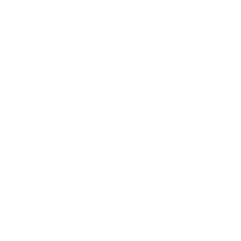 Inspire fitness Concept